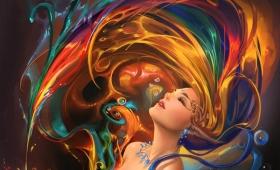 Творческие конкурсы «Полет фантазии»