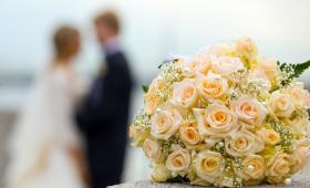 Юбилей свадьбы: поздравления в прозе и стихах. Сценарий проведения свадебного юбилея
