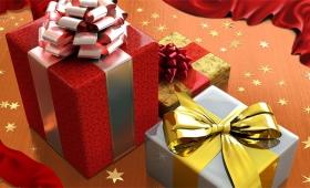 Подарок-квест: как интересно и необычно поздравить именинника. Идеи и загадки для квеста.