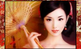 Оригинальная развлекательная программа для японской вечеринки: квест «Япония — это…», сценки, игры, конкурсы, моментальный спектакль
