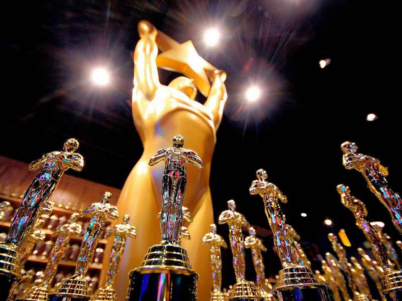 Шуточные номинации для награждения. Почётные грамоты для мужчин и женщин.