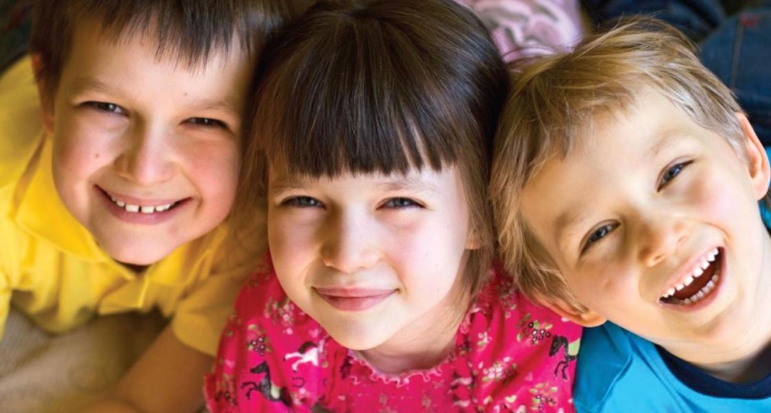 Квест для дошкольников в детском саду, или поиск спрятанного сюрприза по картинкам для детей 4, 5, 6 лет