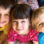 Квест для дошкольников дома, или поиск спрятанного сюрприза по картинкам для детей 4, 5, 6 лет в помещении (квартире или коттедже)