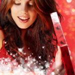 Подарок-квест: как оригинально поздравить девушку (женщину) с Днём рождения или Юбилеем дома или в офисе