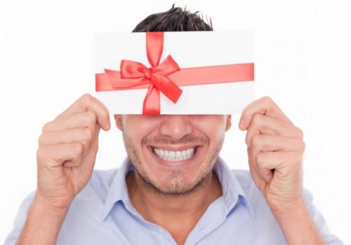 Квест на День рождения мужчины — сюрприз с поиском спрятанного подарка для мужа, любимого человека, друга, сына, брата, отца или коллеги