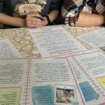 Дело о похищенных подарках - квест для взрослых