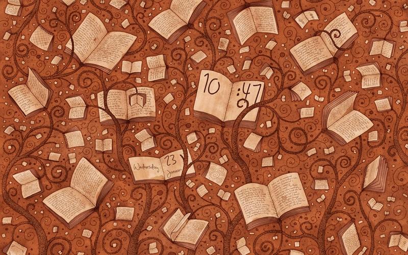 Интеллектуальные словесные игры