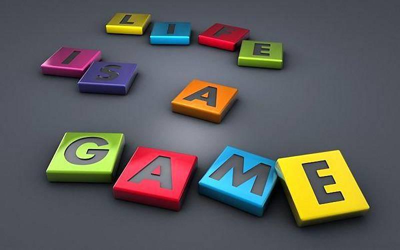 Интересные словесные игры для домашней вечеринки