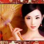 Оригинальная развлекательная программа для японской вечеринки: приключение-квест, сценки, игры, конкурсы, моментальный спектакль