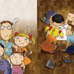 Командная квест-игра для детей