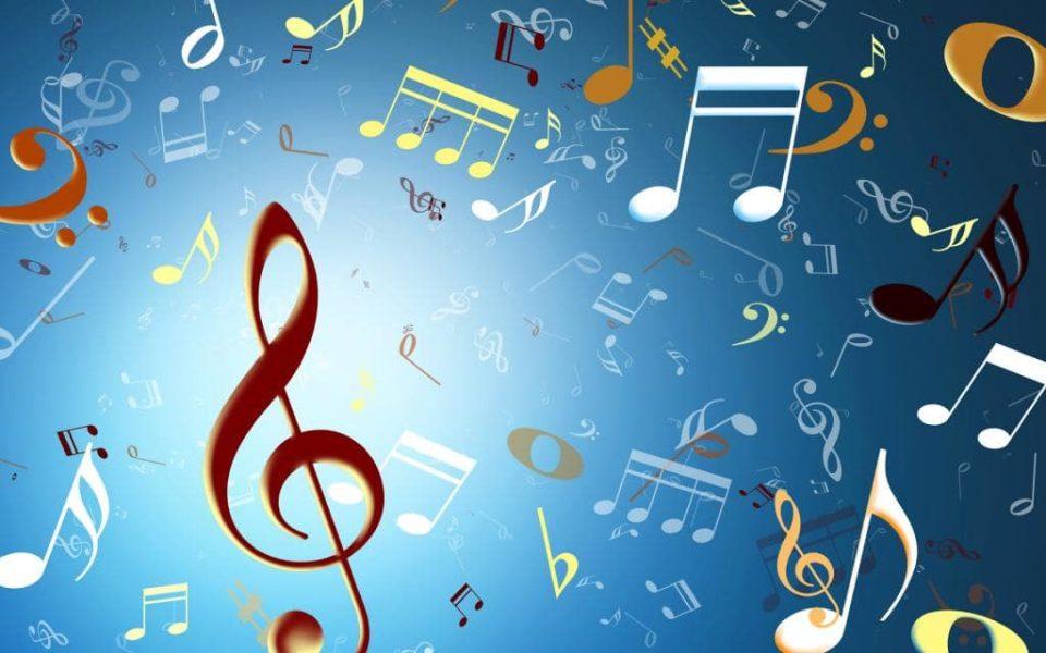 Конкурс: песни перевертыши с ответами. Скачать на праздник | всё.