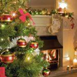 Новогодняя квест-игра: поиск спрятанных подарков в помещении (в квартире, коттедже, офисе)