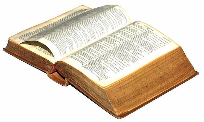 Толковый словарь школьника
