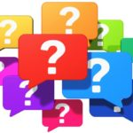 Викторина на эрудицию с ответами для взрослых и подростков